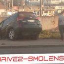 https://smolensk-i.ru/auto/v-smolenske-krossover-vyiletel-s-shosse-v-kyuvet_287473