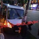 https://smolensk-i.ru/auto/v-smolenske-proizoshlo-zhyostkoe-dtp-s-marshrutkoy-i-mersedesom_290865