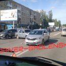 https://smolensk-i.ru/auto/v-smolenske-zhyostkoe-dtp-vozle-ostanovki-perekryilo-polovinu-ulitsyi_287609