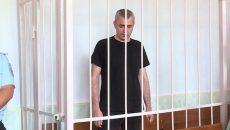 Виновнику смертельного ДТП со смоленскими детьми вынесли приговор