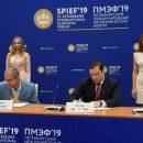 https://smolensk-i.ru/business/okolo-200-millionov-rubley-napravyat-na-rasshirenie-predpriyatiya-agroservis-pod-smolenskom_288024
