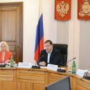 https://smolensk-i.ru/authority/aleksey-ostrovskiy-poruchil-kontrolirovat-rost-tarifov-na-kommunalnyie-uslugi_288494