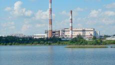Алексей Островский добился включения Смоленской ТЭЦ-2 в программу модернизации «Квадры»