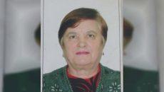 В Смоленской области больше недели ищут пропавшую женщину