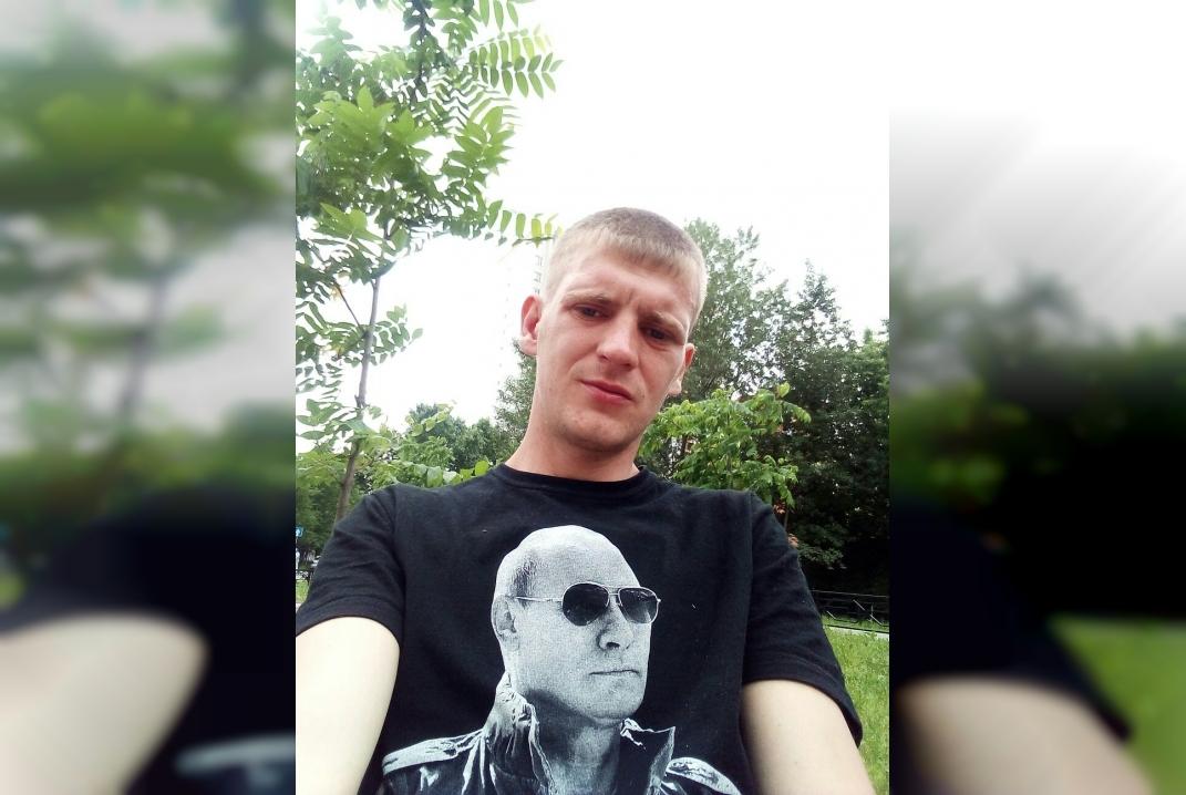 Под Смоленском завершены поиски молодого человека, возвращавшегося с заработков