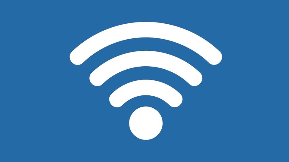 «Ростелеком» развернул сети Wi-Fi в офисах «Газэнергобанка» в Смоленской области