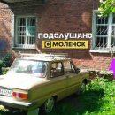 https://smolensk-i.ru/auto/v-smolenske-vladelets-zaporozhtsa-primenil-originalnoe-sredstvo-ot-ugona_288337