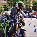 https://smolensk-i.ru/auto/v-smolenske-proshel-motofestival_288271