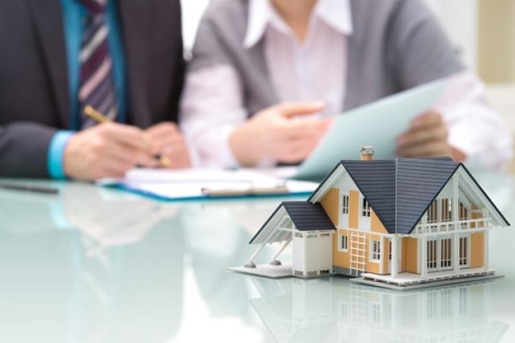 дом квартира кредит