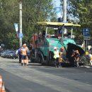 https://smolensk-i.ru/business/v-smolenskoy-oblasti-nachalsya-remont-dorogi-na-rusilovo_290443
