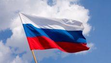 Стало известно о погоде в Смоленске на День России