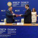 https://smolensk-i.ru/business/aleksey-ostrovskiy-podpisal-soglashenie-o-stroitelstve-molochno-tovarnyih-kompleksov-v-smolenskoy-oblasti_288061