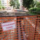 https://smolensk-i.ru/society/v-smolenske-goryachuyu-vodu-bolee-chem-250-domam-vernut-tolko-10-iyulya_288635