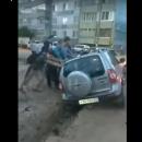 https://smolensk-i.ru/auto/v-smolenske-vnedorozhnik-provalilsya-v-kanavu-na-kiselevke_287408