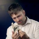 https://smolensk-i.ru/society/v-smolenske-vor-obokral-dom-na-35-millionov-rubley_290894