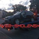 https://smolensk-i.ru/auto/v-smolenske-na-meste-zhyostkogo-dtp-potrebovalas-pomoshh-evakuatora_287485