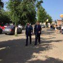 https://smolensk-i.ru/auto/aleksey-ostrovskiy-podvel-itogi-rabochey-poezdki-po-smolensku_288922