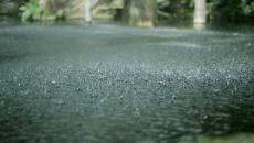 В Смоленске изменится погода