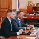https://smolensk-i.ru/business/predsedatel-srednerusskogo-banka-provyol-rabochuyu-vstrechu-s-gubernatorom-smolenskoy-oblasti_289691