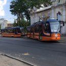https://smolensk-i.ru/accidents/v-smolenske-tramvay-chelnok-soshyol-s-relsov_287767