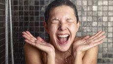 Стало известно, кому в Смоленске в июле отключат горячую воду