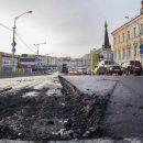 https://smolensk-i.ru/auto/v-smolenske-prodolzhaetsya-masshtabnyiy-remont-dorog_288210