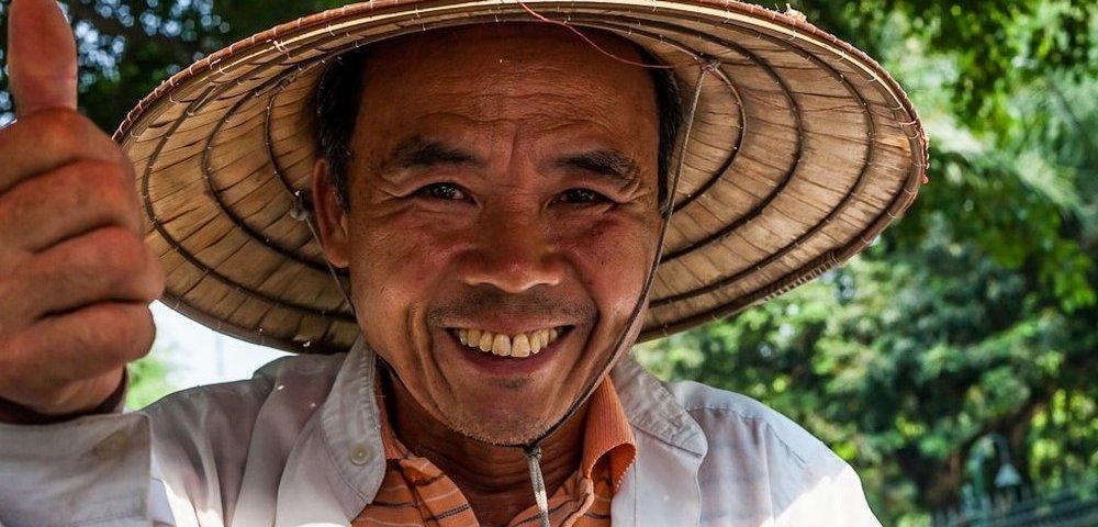 Смоленский производитель напитков договорился о поставках во Вьетнам