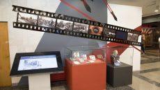 Новую мини-выставку московского «Музея Победы» посвятили смоленским партизанам