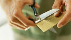 Что следует знать о закрытии кредитного договора