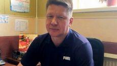 Сергей Терещенков: Важно, чтобы люди видели изменения к лучшему