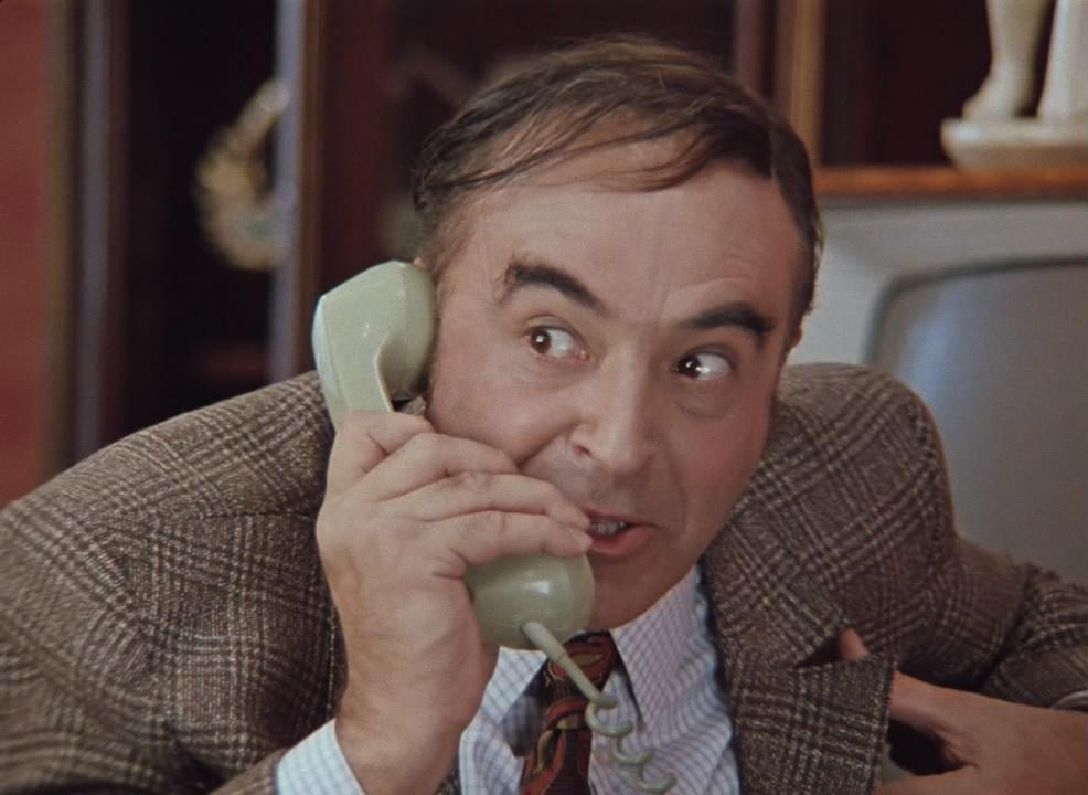 звонок телефон шпак