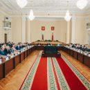https://smolensk-i.ru/business/v-smolenske-obsudili-realizatsiyu-9-natsionalnyih-proektov_291457