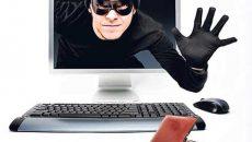 В Смоленске студента вуза задержали за интернет-мошенничество