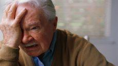 Под Смоленском 82-летнего пенсионера забили костылем до смерти