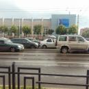 https://smolensk-i.ru/auto/v-smolenske-dvoynaya-avariya-zastoporila-dvizhenie-na-ozhivlyonnom-perekryostke_292581