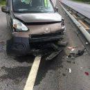 https://smolensk-i.ru/auto/pod-smolenskom-15-letniy-shkolnik-postradal-v-avarii-na-m1_291425