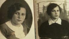 В Смоленске местная жительница Елена Дерябина отметила 100-летие