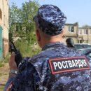 https://smolensk-i.ru/accidents/v-smolenske-neadekvat-s-nozhom-porezal-dvuh-sopernikov_292562