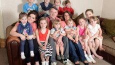 В Смоленском районе сформированы почти 700 участков под ИЖС многодетным семьям