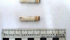 Смоленские полицейские нашли убийцу животных с помощью теста ДНК