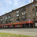 https://smolensk-i.ru/society/stalo-izvestno-kakie-magazinyi-otkroyutsya-v-smolenske-vmesto-evroopta-na-ulitse-kirova_291744