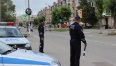 В Смоленской области пройдут «сплошные проверки»