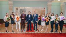 ТОП новостей Смоленска за 10 июля