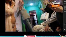 Смолянка попала в эфир программы про проституцию в Москве