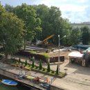 https://smolensk-i.ru/society/v-set-popalo-foto-s-mesta-montazha-novogo-kolesa-obozreniya-v-smolenske_294052