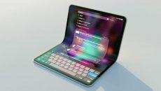 Новые технологии: свежие новости