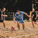 https://smolensk-i.ru/sport/v-smolenske-proydet-chempionat-oblasti-po-plyazhnomu-futbolu_292722