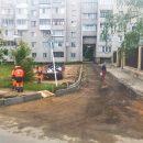 https://smolensk-i.ru/auto/v-smolenske-na-odnoy-iz-ulits-ustanavlivayut-novyie-bordyuryi_292410