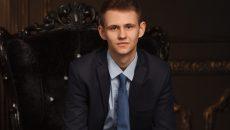 В Смоленске школьник оспорил результаты ЕГЭ и дважды набрал 100 баллов