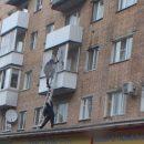 https://smolensk-i.ru/society/v-smolenske-zaderzhali-hozyaina-nehoroshey-kvartiryi-politsiya-obnarodovala-operativnuyu-semku_293469